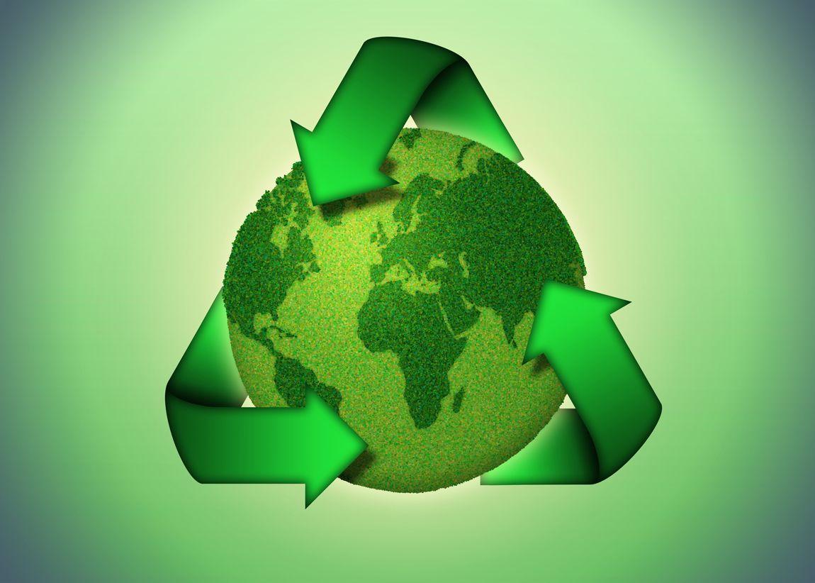 Sibau risparmio energetico per industrie e pmi - Ventilazione forzata casa ...